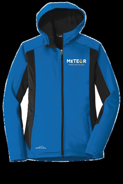 Eddie Bauer Trail Soft Shell Jacket