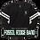 Thumbnail: Boxercraft Ladies V-Slub Pom Pom Jersey