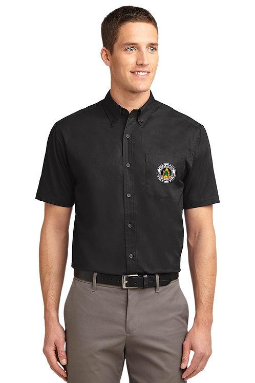 Port Authority Short Sleeve Shirt