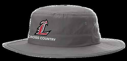 Richardson Lite Wide Brim Hat