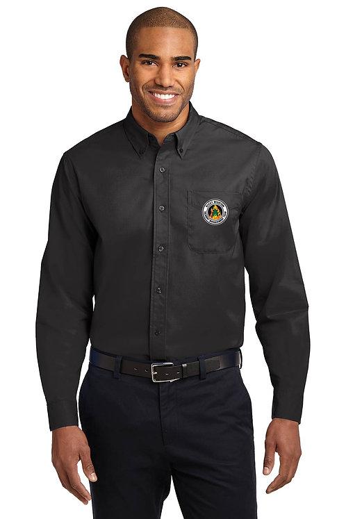 Port Authority Long Sleeve Shirt