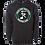 Thumbnail: Independent Hooded Sweatshirt