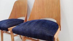 chaise_3