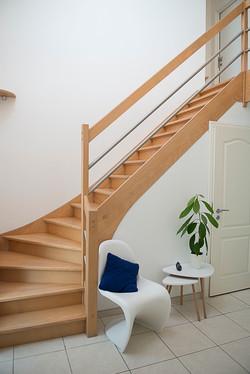 escalier_1