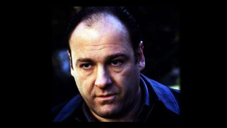 Sopranos Summer Preview