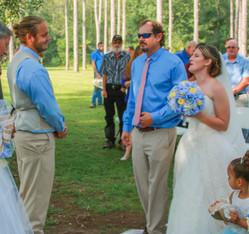 Hannah & David's Wedding-7822.jpg