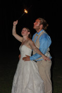 Hannah & David's Wedding-2748.jpg