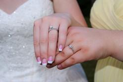 Hannah & David's Wedding-8230.jpg
