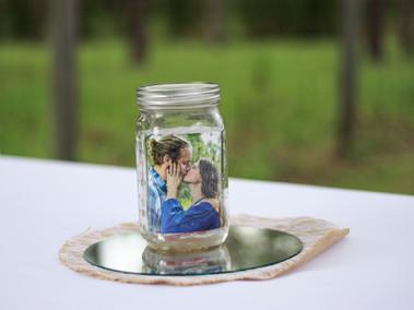Hannah & David's Wedding-7396.jpg