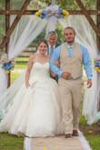 Hannah & David's Wedding-2399.jpg