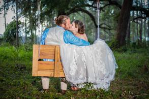 Hannah & David's Wedding-2527.jpg