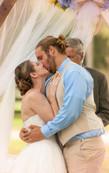 Hannah & David's Wedding-2396-2.jpg