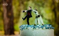 Smith's Wedding-1189.jpg