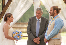 Hannah & David's Wedding-2285.jpg