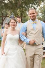Hannah & David's Wedding-2403.jpg