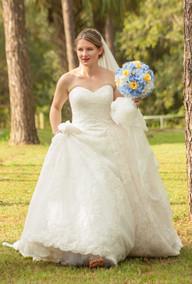 Hannah & David's Wedding-2262.jpg