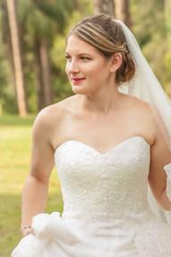 Hannah & David's Wedding-2267.jpg