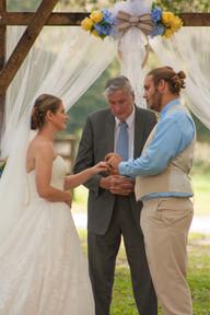 Hannah & David's Wedding-2305.jpg