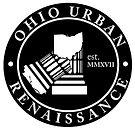 Ohio Urban Ren