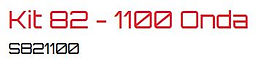 Onda 1100 titre.JPG