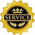 Logo gold service.JPG