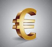 Logo euros.JPG