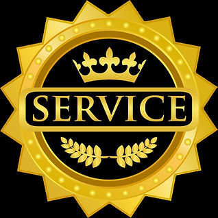 Logo gold service black.JPG