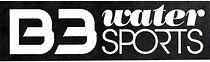 Logo%20B3%20Water%20sport.jpg