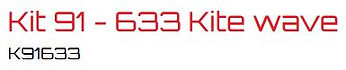 K91 633 wave titre.JPG