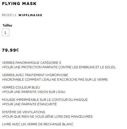Flying mask 3.JPG