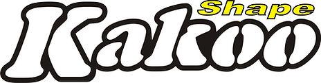 Logo KAKOO SHAPE.JPG
