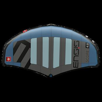 ENSIS_SCORE_Blue_02.png
