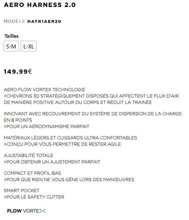 aéro-harness 2.0 5.JPG