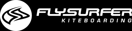 logo flysurfer.png