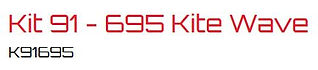 K91 695 Wave titre.JPG