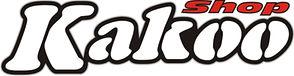 logo Kakoo shop.JPG