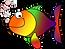 goldfish-30837.png