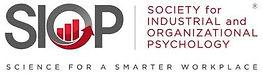 SIOP Logo.jpg