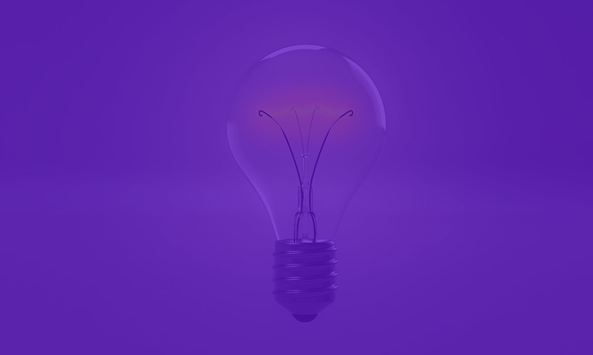 lightbulb-1875247_edited_edited.jpg