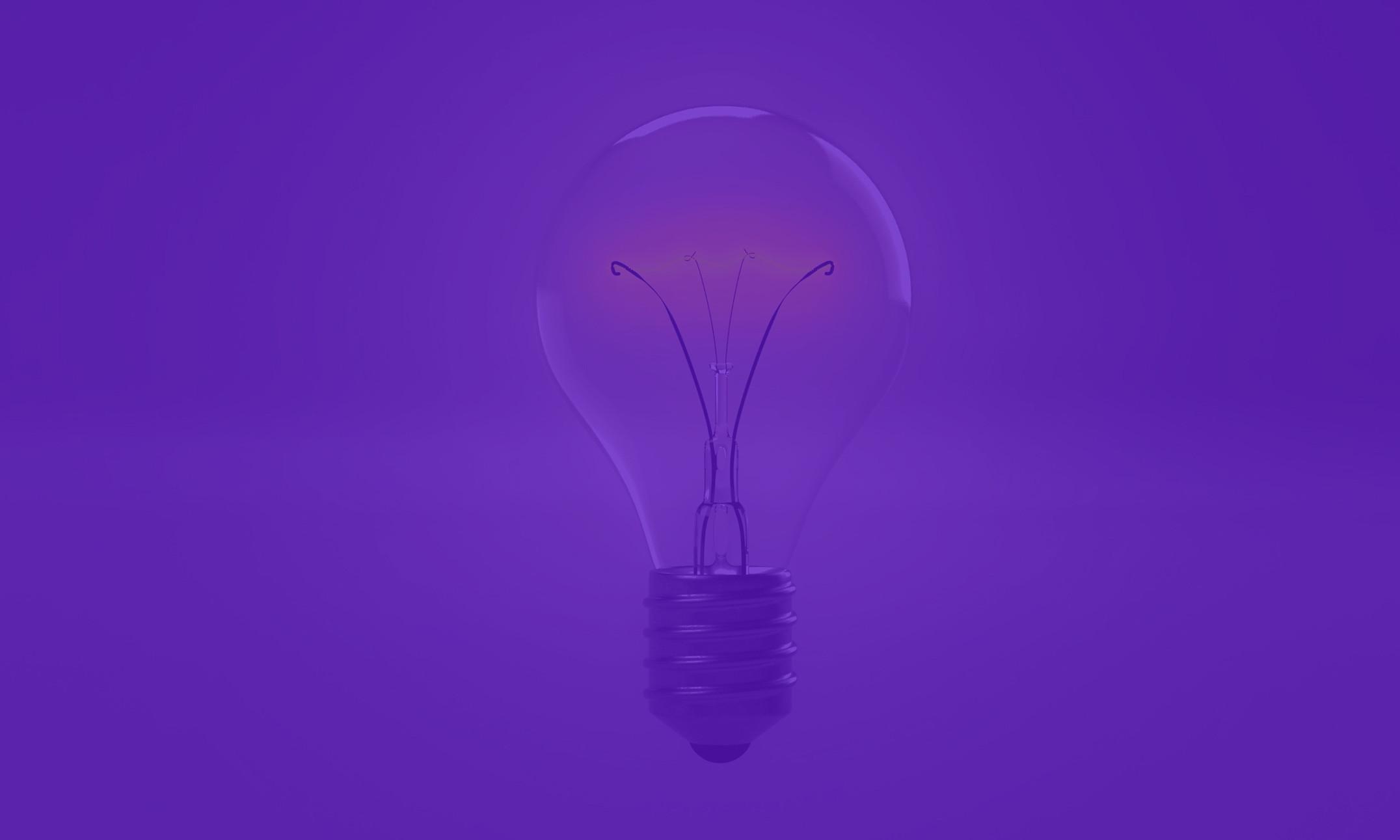 lightbulb-1875247_edited_edited.jpg