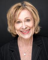 Sharon MacLean New.JPG