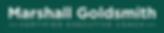 certification badge_x banner 1.png