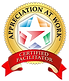 AAW-Facilitator-Badge-300-257x300.png