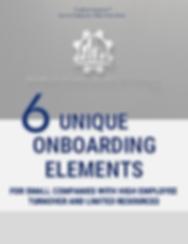 6 Onboard Jan 2020.png