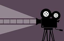cinema-4153289.jpg