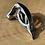 Thumbnail: Combo 10,500jpy           (Aluminum Can)