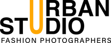 logo fashion.png
