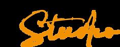 urbanstudio-logo.png