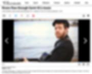Screen Shot 2019-09-04 at 3.16.27 PM.png