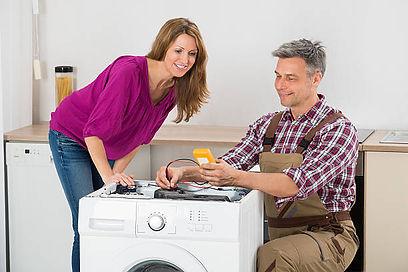 appliancec.jpg